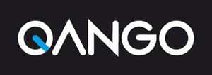 QANGO Verlag